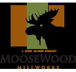 MoosheadMillworks